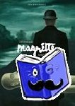 Rinckhout, Eric - Magritte ontsluierd
