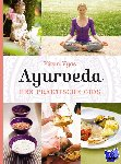 Vyas, Kiran - Ayurveda, een praktische gids
