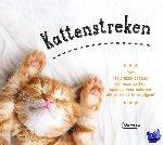 - Kattenstreken