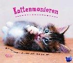 - Kattenmanieren