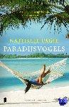 Pagie, Nathalie - Paradijsvogels