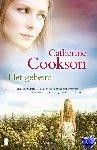 Cookson, Catherine - Het geheim - POD editie