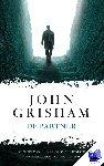 Grisham, John - De partner