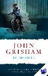 Grisham, John - De belofte