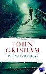 Grisham, John - De ontvoering
