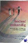- Sociaal onhandig - POD editie