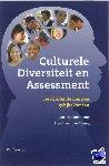 Linnenbank, P., Speelman-Tjoeng, I. - Culturele Diversiteit en Assesment