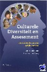 Linnenbank, Paulien, Speelman-Tjoeng, Inge - Culturele Diversiteit en Assesment - POD editie