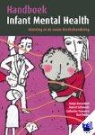 - Handboek Infant mental Health - POD editie