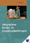 Verheij, F. - Integratieve kinder- en jeugdpsychiatrie - POD editie