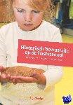 Sinnige, Anja - Historisch bewustzijn op de basisschool