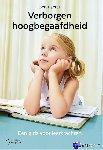 Daeter, Ben - Verborgen hoogbegaafdheid - POD editie