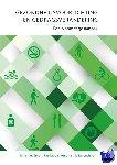 Brug, Johannes - Gezondheidsvoorlichting en gedragsverandering - POD editie