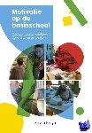 Bruyn, Saskia - Motivatie op de basisschool