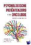 - Psychologische patiëntenzorg in de oncologie