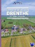 Gerding, Michiel - Geschiedenis van Drenthe