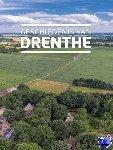 Gerding, M.A.W., Sanden, W.A.B. van der - Geschiedenis van Drenthe