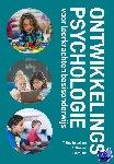 Hooijmaaijers, T., Stokhof, T., Verhulst, F. - Ontwikkelingspsychologie