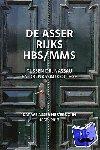 - De Asser Rijks HBS/MMS