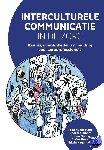 Nunez Mahdi, Raya, Obihara, Charlie, Maarse, Dorian, Nunez, Carlos, Hagenbeek, Edwin - Interculturele communicatie in de zorg