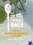 Veenman, Mirjam, Talens, Loes - Culinair Erfgoed Diner
