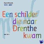 Thijn, Kees - Evert Musch 1902 - 2007