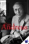 Vegt, J. van der - Hans Andreus