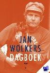 Wolkers, Jan - Dagboek 1969