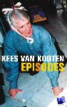 Kooten, Kees van - Episodes