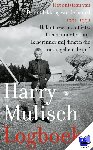 Mulisch, Harry - 2 1991-1992
