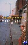 Hassel, Sanneke van - Witte Veder