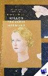 Hermans, Willem Frederik - Volledige werken 11