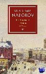 Nabokov, Vladimir - 1 1926-1932