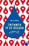 Rasch, Miriam - Zwemmen in de oceaan