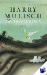Mulisch, Harry - De procedure
