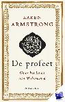 Armstrong, Karen - De Profeet