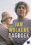 Wolkers, Jan - Jan Wolkers dagboek 1970