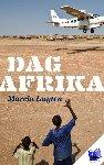Luyten, Marcia - Dag Afrika