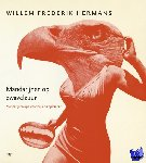 Hermans, Willem Frederik - Volledige werken 16