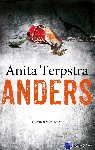 Terpstra, Anita - Anders