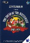 Blokhuis, Leo - The sound of the Westcoast