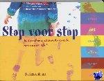 - Kinderdagboek - Stap voor stap
