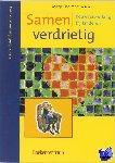 Bos-Meeuwsen, M. - Rouwverwerking - Samen verdrietig - POD editie