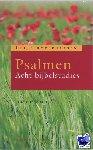 Bouter, P.F. - Psalmen