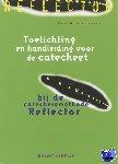 Campen, M. van - Toelichting en handleiding voor de catecheet