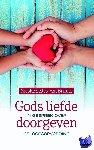Selles-ten Brinke, Nieske - Gods liefde doorgeven
