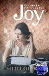 Callahan Henry, Patti - Joy