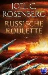 Rosenberg, Joel C. - Russische roulette