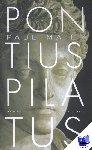 Maier, Paul - Pontius Pilatus - POD editie