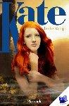 Kraijo, Ineke - Kate - POD editie